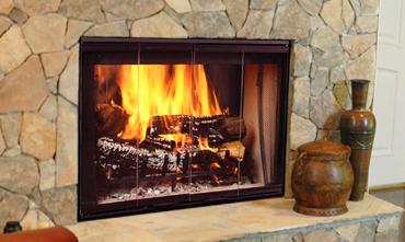 fuoco, camino,termocamino, legna, energia, casa,